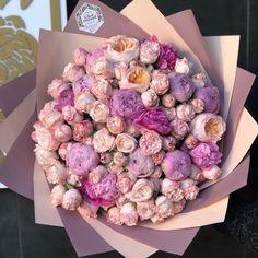 Love Flowers Photos, Boquette Flowers, Beautiful Bouquet Of Flowers, Luxury Flowers, Beautiful Flower Arrangements, Flowers Nature, Amazing Flowers, Planting Flowers, Floral Arrangements