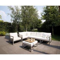 Mueble de Terraza y Jardín