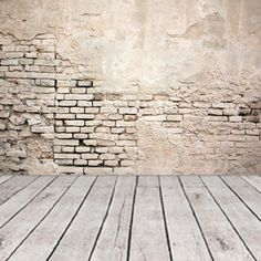 Colored old grunge brick wall wall mural self adhesive Old Wallpaper, Brick Wallpaper, Self Adhesive Wallpaper, Peel And Stick Wallpaper, Stucco Walls, Plaster Walls, Washable Paint, Thing 1, Brick Design