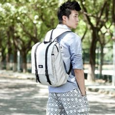 Silver Gray UNISEX's Fabric Backpack,Classic Casual Backpack,Cool School Backpack,Outdoor Backpack  Price:  $57.42          Color: Silver Gray      Gender: UNISEX (Women Men)      Material: Fabric      Method: Double Buckles,Zipper      End Use: Classic,Lifestyle,Leisure,School      Size: Medium      Use: Backpacks,Shoulder      Interior Structure: 3 Card Holders,2 Pen Holders,Inside Zipper Pockets,Cellphone Pocket,Laptop Compartment(14-inch)      Dimension: 30.0*40.0*14.0 CM