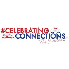 """Celebrating Connections 