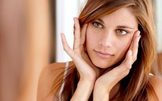 Anti-Aging: neue Faceliftings - 11 sanfte Lifting-Methoden – ganz ohne Skalpell!