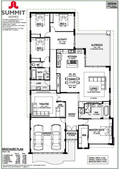 The Coastal House Plan Casual And Informal Living On The Oceanfront likewise Florida House Plans With Two Master Suites also 2 Bedroom Brick Home Plans as well Beach House With Floor Plan Second Balcony in addition French 20country 20chateau 20Luxury 20castle 20real 20estate 20plan. on florida style home plans with two master suites