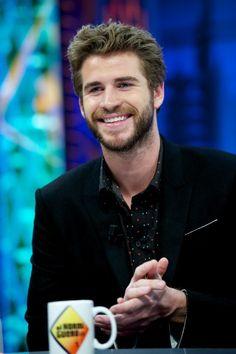 Liam Hemsworth, Hemsworth Brothers, Miley Cyrus, Miley And Liam, Josh Taylor, Just Beautiful Men, Australian Actors, James Mcavoy, Chris Pine
