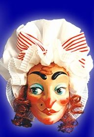 Judy of Punch and Judy http://judyweightman.wordpress.com/2012/08/30/heck-of-a-namesake-meditating-on-punch-and-judy/