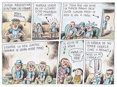 Liniers, 25 de junio