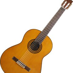 Come and join us for a free music program tomorrow, June 17, 2015 in the bistro. Enjoy some coffee and guitar music with Ken Harold.
