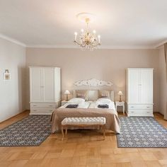 """It's time to announce another home which has been awarded our prestigious 2 Altos! This week we would like to showcase the """"Vintage Splendour"""" apartment in central #vienna Group of friends or large families can feast together in the grand dining room, enjoy board games by the light of an opulent chandelier, and fall asleep with ease in one of the sumptuously soft beds. - posted by Altovita https://www.instagram.com/altovita - See more Luxury Real Estate photos from Local Realtors at…"""