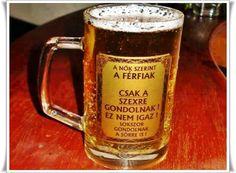 MENTŐÖTLET - kreáció, újrahasznosítás: humor Vape, Beer, Lol, Mugs, Smoke, Ale, Tumbler, Electronic Cigarettes, Mug