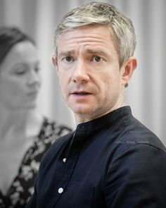 """thistie: """"Labour of Love opens at the Noel Coward Theatre this month. """""""