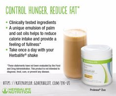 Take Prolessa after dinner or before you go to bed to help reduce stubborn belly fat while you sleep!
