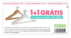 Vale cabides grátis - Lojas Casa - http://parapoupar.com/vale-cabides-gratis-lojas-casa/