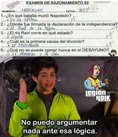 You know you're on the right page when you get a list full of memes Funny Spanish Memes, Spanish Humor, Stupid Funny Memes, Funny Relatable Memes, Funniest Memes, Troll, Best Memes Ever, Rap, Top Memes