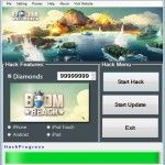 Download free online Game Hack Cheats Tool Facebook Or Mobile Games key or generator for programs all for free download just get on the Mirror links,Boom beach hack cheat tool Free Boom Beach Hack tool is available for Android & iOS. All files are protected by a new anti-virus system so that each user...