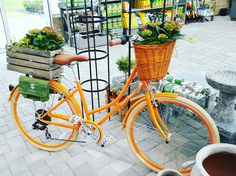Electric Bicycle, Scenery, Green, Travel, Outdoor, Beautiful, Electric Push Bike, Outdoors, Viajes