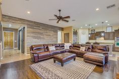 Phoenix Real Estate, Tandem Garage, Bed In Closet, Fee Simple, Private Property, Bedroom Carpet, Common Area, Rustic Barn, House Prices