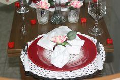 Mais detalhes no http://www.blogdatalithasaraiva.com/2014/03/mesa-posta-feliz-dia-da-mulher.html