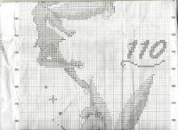 "Gallery.ru / IannaD - Альбом ""5"""