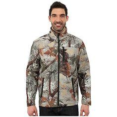 (ローパー) Roper メンズ アウター コート Printed Camo On Bonded Fleece Zip-Up 並行輸入品  新品【取り寄せ商品のため、お届けまでに2週間前後かかります。】 表示サイズ表はすべて【参考サイズ】です。ご不明点はお問合せ下さい。 カラー:Brown 詳細は http://brand-tsuhan.com/product/%e3%83%ad%e3%83%bc%e3%83%91%e3%83%bc-roper-%e3%83%a1%e3%83%b3%e3%82%ba-%e3%82%a2%e3%82%a6%e3%82%bf%e3%83%bc-%e3%82%b3%e3%83%bc%e3%83%88-printed-camo-on-bonded-fleece-zip-up-%e4%b8%a6%e8%a1%8c/