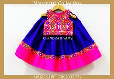 Kids Party Wear Dresses, Baby Girl Dresses, Baby Dress, Baby Lehenga, Kids Lehenga Choli, Kids Outfits Girls, Girl Outfits, Indian Baby Girl, Sharara Designs
