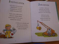 Výsledek obrázku pro básnička hasiči Preschool, Kid Garden, Kindergarten, Preschools, Kindergarten Center Management