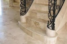 Natural stone company is providing best quality unique products, and this is the main reason why its demand is increasing day by day.
