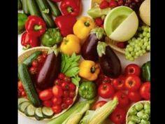 http://www.healingtalks.com/health/how-to-start-the-raw-food-die/ How to start the raw food diet