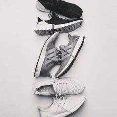 773a2ad5d6e 43 Best Adidas Yeezy Boost Shoes images