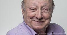 Marin Moraru, care a implinit 77 de ani, isi face autoportetul in 77 de fraze memorabile.