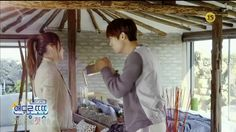 Jeju Island Gatsby - Trailer