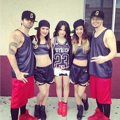 .@iambeckyg (Becky Gomez) 's Instagram photos | Webstagram - the best Instagram viewer