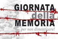 """""""Giorno della Memoria"""" a Bevagna"""
