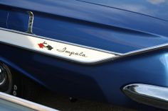 Chevrolet Impala, Barn Finds, Daydream, Bubble, Doors, Classic, Car, Cars, Derby