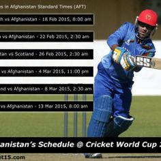 icc cricket worldcup 2015 all schedules hd wallpapers and photos download free #2015, #AllCricketersHdPicsAndPhotosInWorldcup2015, #AllSchedules, #Cricket, #Download, #DownloadTrophyPhotosOfWorldcup2015, #Free, #HD, #Icc, #Photos, #Sports, #Wallpapers, #Worldcup, #Worldcup2015NewSchedulePhotos