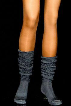 NWT No Nonsense Boot Socks 2 Pairs Red Stripe//Black  Sz 4-10