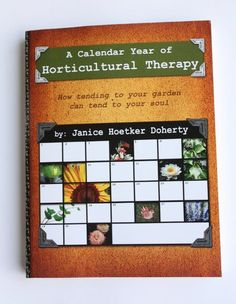 Horticulture Therapy Activities Benefit Patients with Dementia
