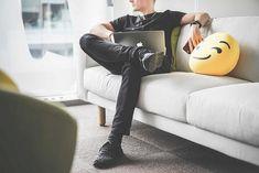 Pinterest - digital marketing #entrepreneur #SEO #digitalmarketing #businessman #motivation