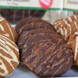 Julian Bakery Low Carb Breads and Cookies Waiting for my bread order! Low Carb Bread, Low Carb Diet, Paleo Bread, Paleo Diet, Low Carb Deserts, Low Carb Sweets, Diabetic Recipes, Low Carb Recipes, Healthy Cooking