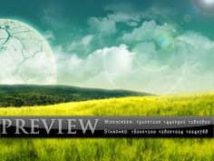 Beyond Belief Wallpaper Pack by blackbelt777.deviantart.com on @DeviantArt
