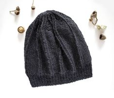 High Line, Nepal, Knitted Hats, Knitting, Instagram, Art, Fashion, Art Background, Moda