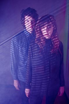 "#7 Song + #5 Artist - ""10 Mile Stereo"" Beach House  http://youtu.be/Twf80r_m3V8"