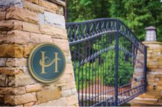 Visit www.handsmill.com to witness this exciting #lakefront #gated community, with intimate neighborhoods, private #marinas granting #exclusive access to the #water, and an incredible #clubhouse with #pool and #fitness center. Enjoy the natural grandeur and tranquility of lakeside living, and still be within 1/2 hour of the major metropolitan city of #Charlotte, #NC.  You really *can* have it all!