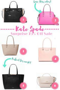 fashion on a budget steal deal sale frugal fashion