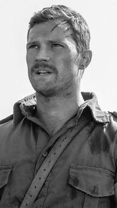 Jamie Dornan, Che Guevara, Actors, Model, Fifty Shades, Twitter, Grey, Gray