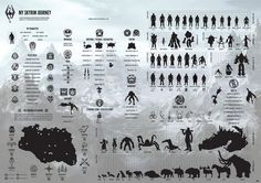 Skyrim_Infographic