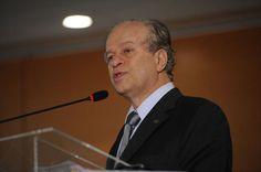 Ministro da Educação quer o ensino da ética nas escolas brasileiras | CartaCampinas