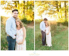 conor-taylor-fredericksburg-virginia-field-maternity-session-133