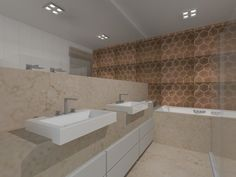 CASA 2DOIS | 2TWO HOUSE BANHEIROS | BATHROOMS