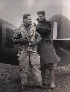 Sgt Vojtěch Smolík of No 312 Squadron RAF is helped by a rigger with the harness straps at RAF Speke, before climbing into Hurricane Mk I DU-O on 10 December 1940. The unit's first success came on 8 October, when their pilots destroyed a Ju 88, which crash-landed on Bromborogh Dock, 3 of the bomber's crew being taken prisoners. The victory was recorded as probably the war's fastest, taking around 11 minutes from take-off to landing and was watched by squadron personnel and local residents.