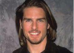 tom cruise long hair legend - Bing Images